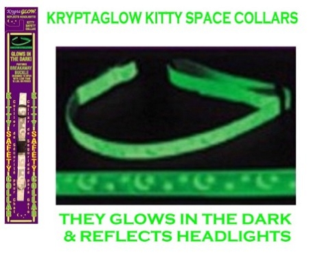 kryptaglow-cat-collar